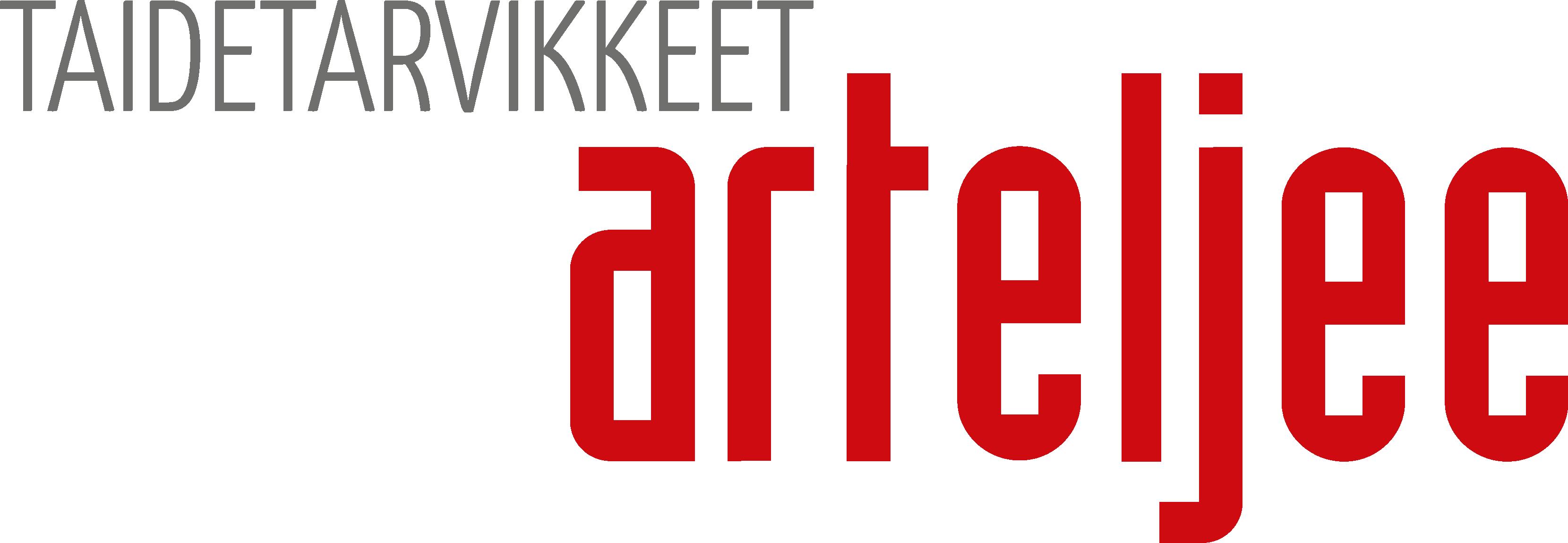 Arteljee.fi